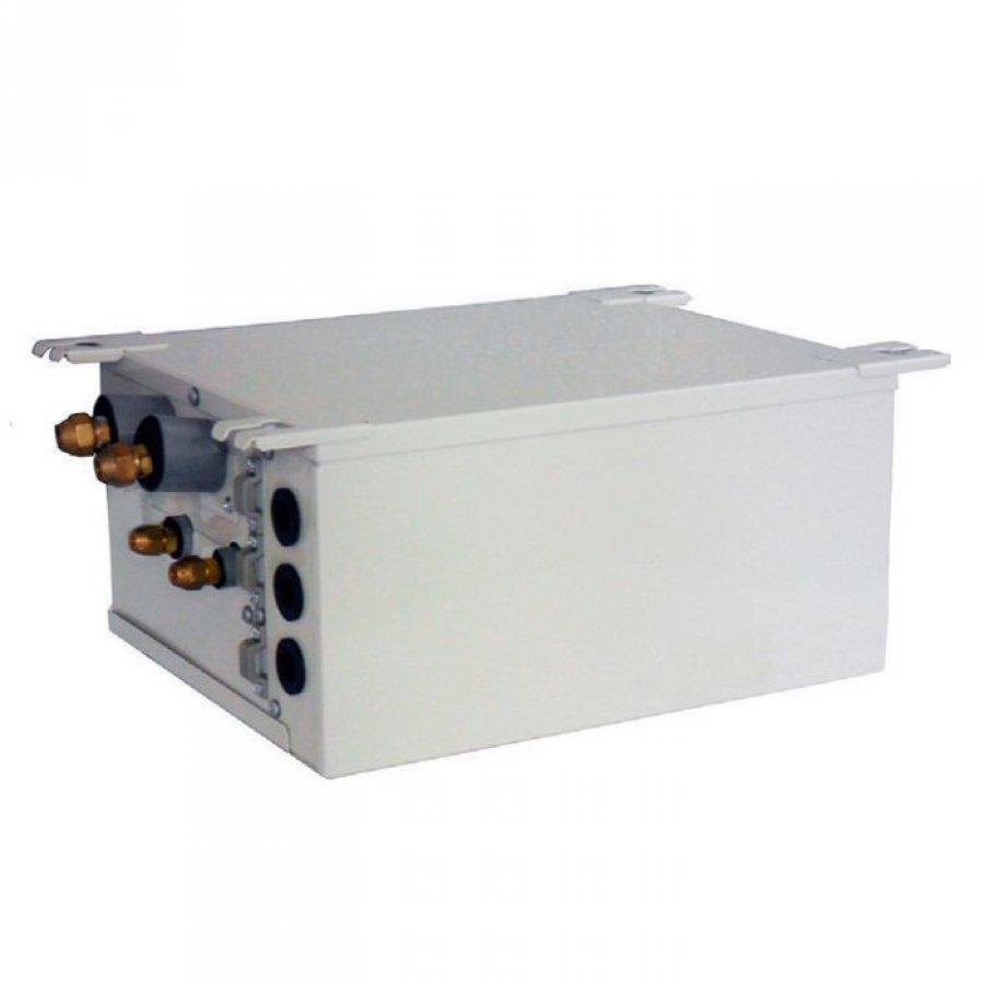 Фотография товара - Блок распределитель Electrolux EACB/I-2 FMI/N3_ERP
