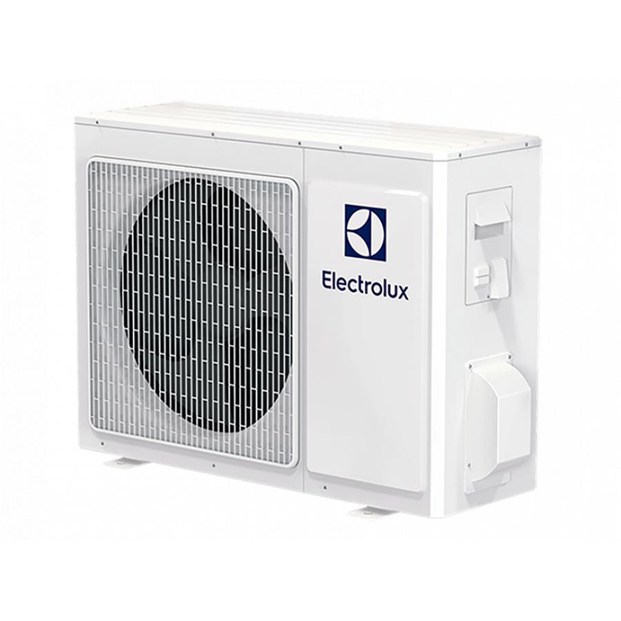 Фотография товара - Блок внешний Electrolux Super Match EACO/I-28 FMI-4/N3_ERP