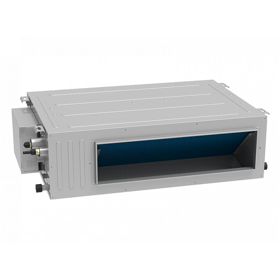 Фотография товара - Канальный кондиционер Electrolux Unitary Pro 3 DC EACD-60H/UP3-DC/N8