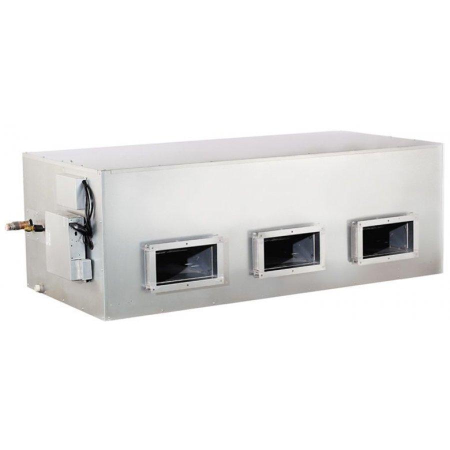 Фотография товара - Канальный внутренний блок Igc IHD-150HWN