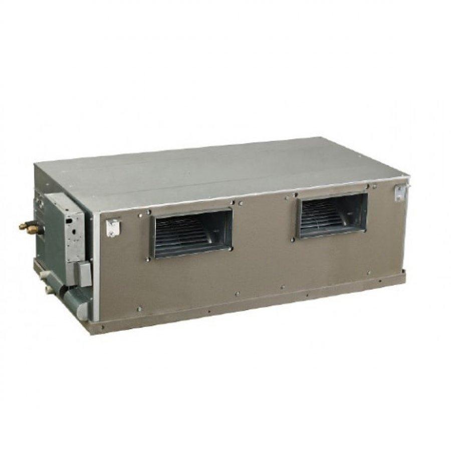 Фотография товара - Канальный внутренний блок Igc IMD-120HWN