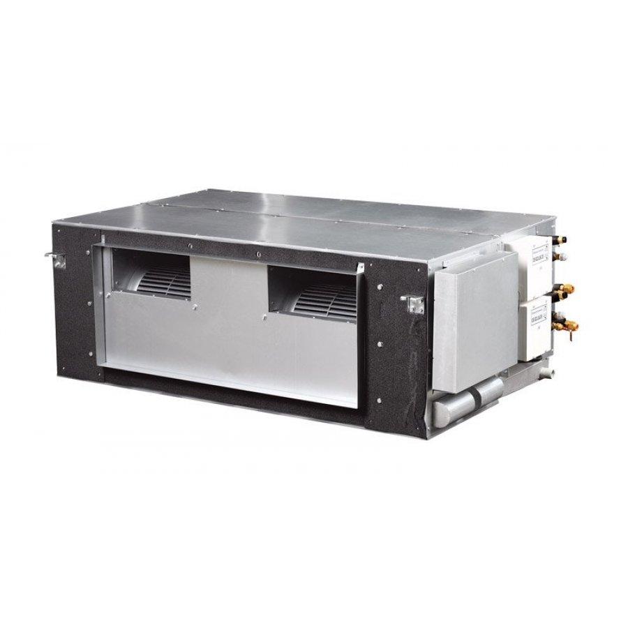 Фотография товара - Канальный внутренний блок MDV-D400T1/N1