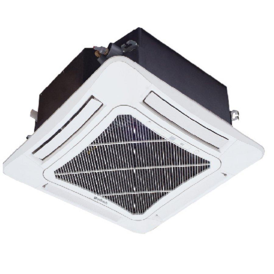 Фотография товара - Кассетный внутренний блок  Energolux SMZC30V2AI