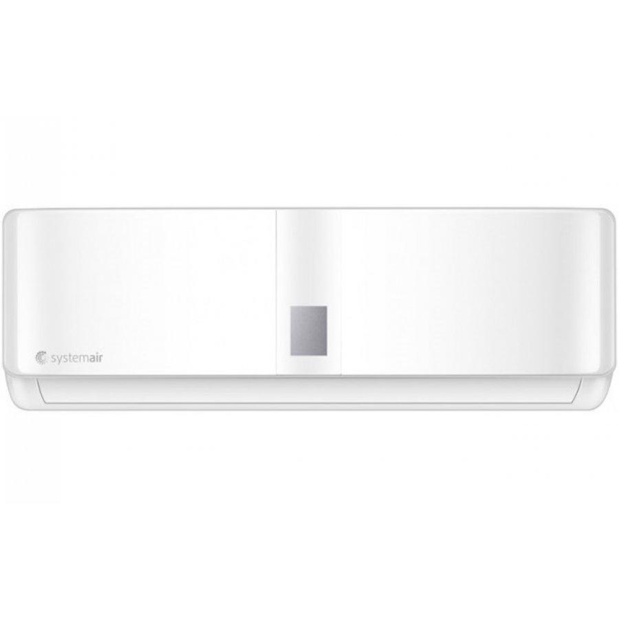 Фотография товара - Кондиционер SYSPLIT WALL SMART 36 HP R