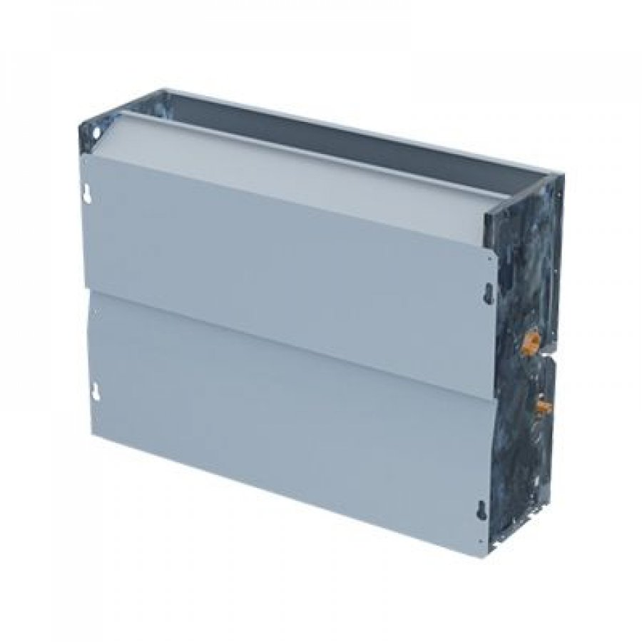 Фотография товара - Напольный внутренний блок MDV MDI2-45F3DHN1
