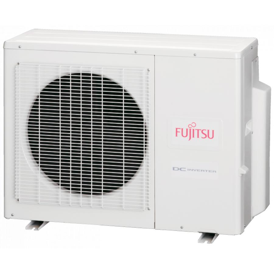 Фотография товара - Наружный блок Fujitsu AOYG18LAT3