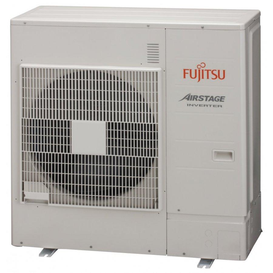 Фотография товара - Наружный блок Fujitsu AOYG45LBLA6