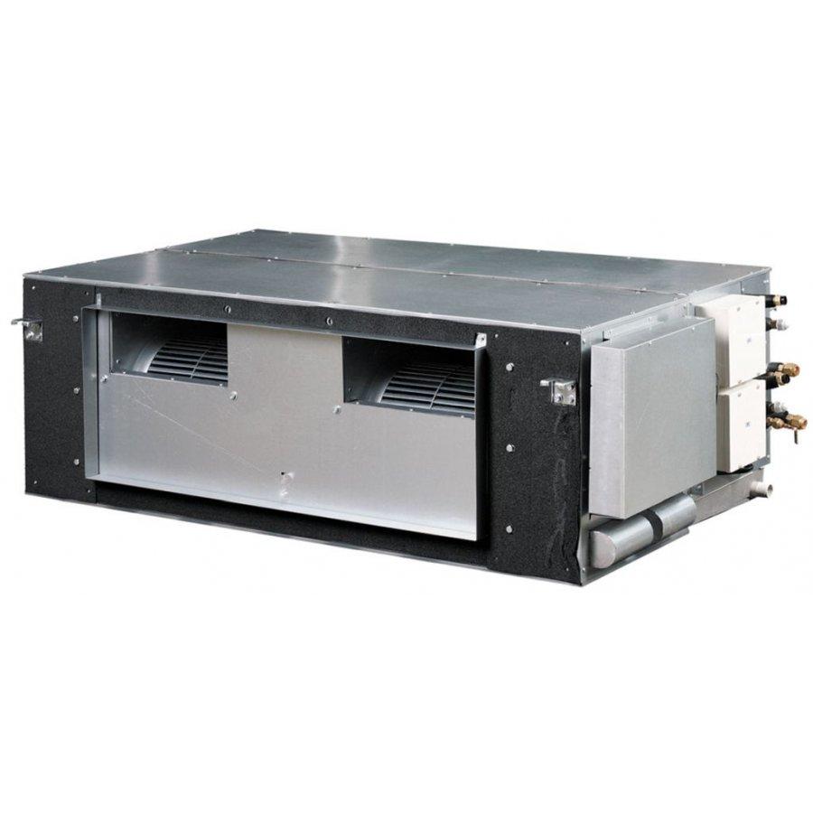 Фотография товара - Внутренний блок Lessar LSM-H80DHA2H