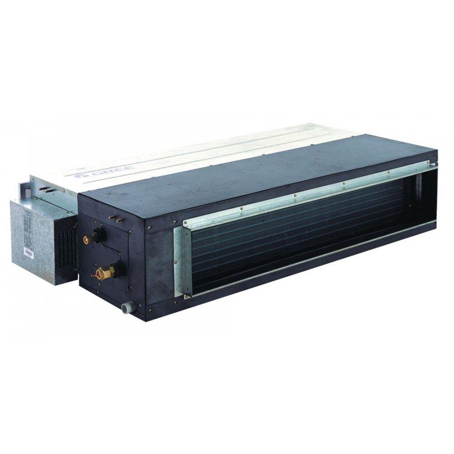 Фотография товара - Внутренний канальный блок Gree GMV-R112PS/NaB-K
