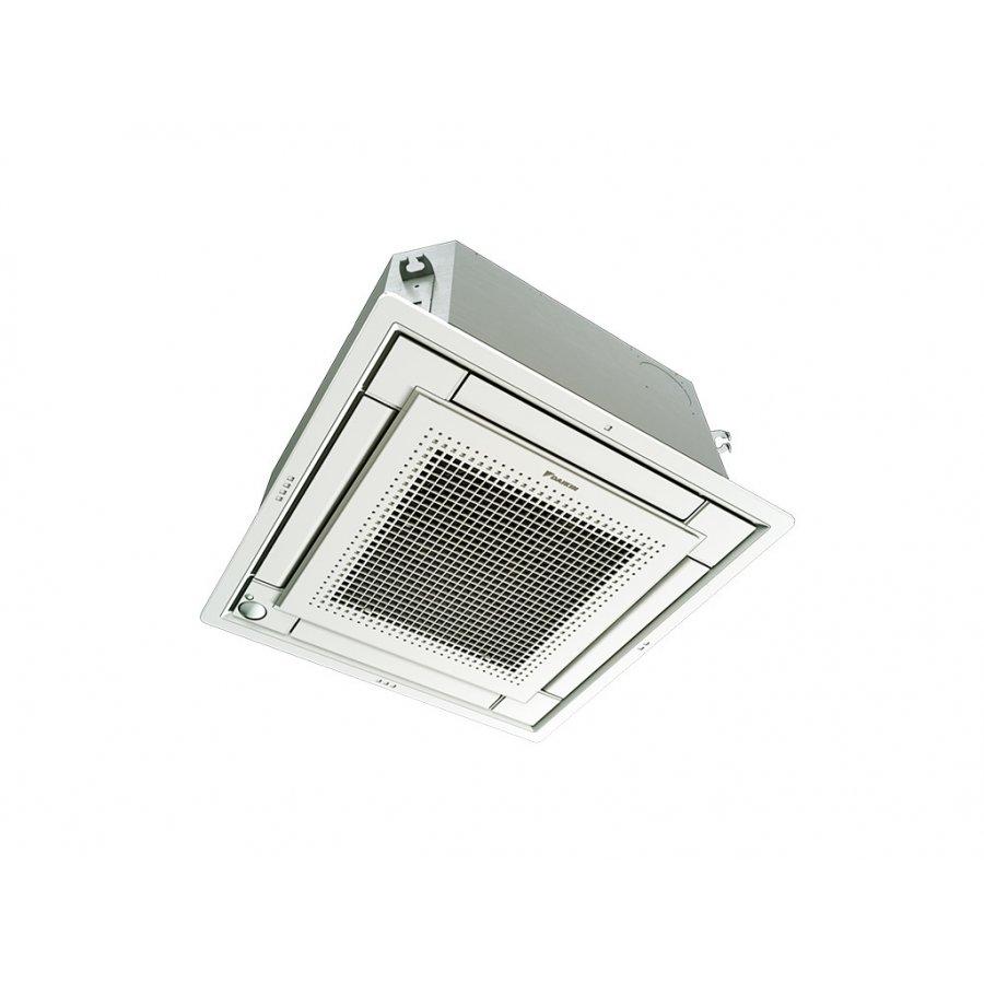 Фотография товара - Внутренний кассетный блок Daikin FFA35A/BYFQ60B3