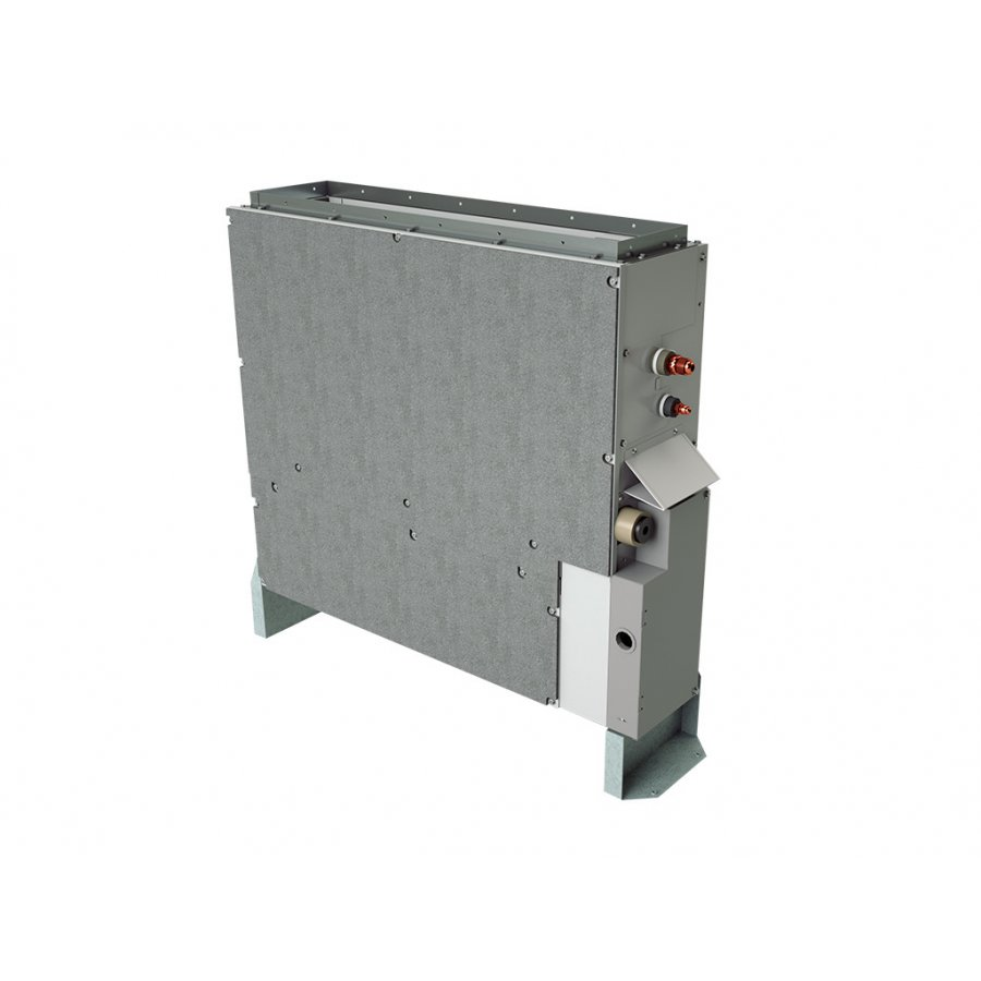 Фотография товара - Внутренний напольный канальный блок Daikin FNA60A