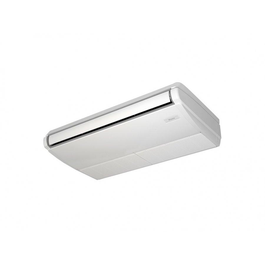 Фотография товара - Внутренний потолочный блок Daikin FHA50A