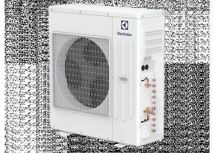Блок внешний Electrolux Super Match EACO/I-42 FMI-5/N3_ERP