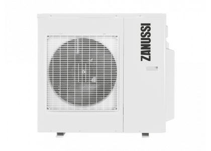 Блок внешний Zanussi Multi Combo ZACO/I-42 H5 FMI/N1