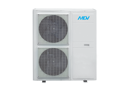 Чиллер MDV MDGC-V10W/D2N1