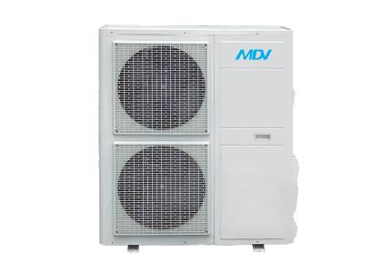 Чиллер MDV MDGC-V12W/D2RN1