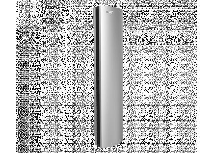 Электрическая завеса Ballu серии Platinum BHC-D20-T18-BS