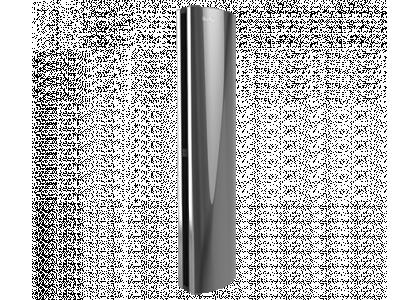 Электрическая завеса Ballu серии Platinum BHC-D25-T24-MS