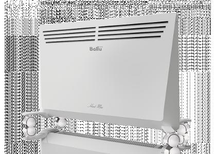 Электрический конвектор Ballu BEC/HMM-1000