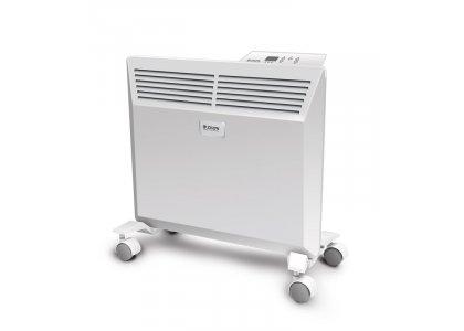 Электрический конвектор с электронным управлением Комфорт E3.0 ZHC-1500 E3.0