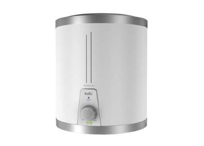 Электрический водонагреватель Ballu BWH/S 10 Omnium U