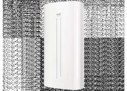 Электрический водонагреватель Ballu BWH/S 50 Rodon