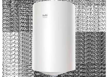 Электрический водонагреватель Ballu BWH/S 80 Primex