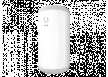 Электрический водонагреватель Ballu BWH/S 80 Proof