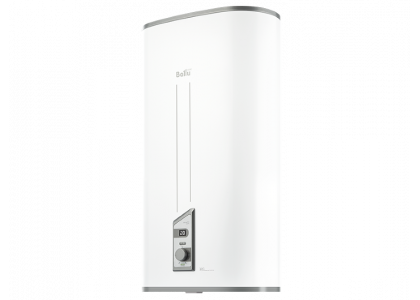 Электрический водонагреватель Ballu BWH/S 80 Smart WiFi