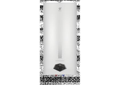 Электрический водонагреватель DIAMANTE Inox RWH-DIC30-FS