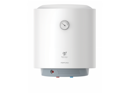 Электрический водонагреватель FORTUNA RWH-F100-RE