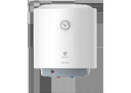 Электрический водонагреватель FORTUNA RWH-F50-RE