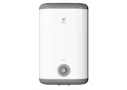 Электрический водонагреватель GEMMA Inox RWH-GI30-FS