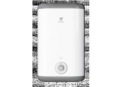 Электрический водонагреватель GEMMA RWH-G80-FE