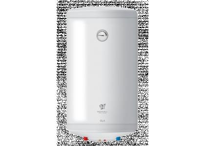 Электрический водонагреватель OLA RWH-O100-RE
