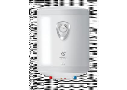 Электрический водонагреватель OLA RWH-O30-RE