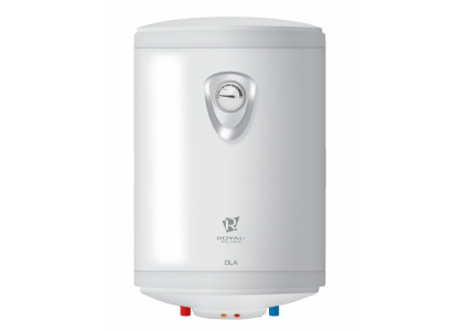 Электрический водонагреватель OLA RWH-O50-RE