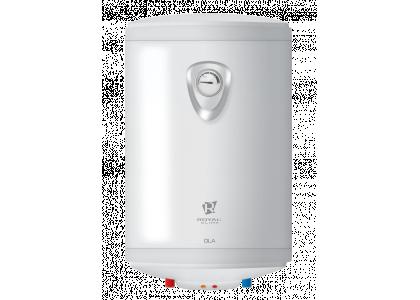 Электрический водонагреватель OLA RWH-O80-RE
