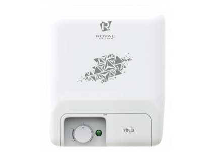Электрический водонагреватель TINO RWH-T10-RE