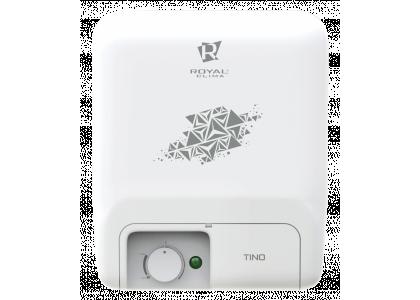 Электрический водонагреватель TINO RWH-T15-REU