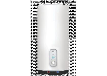 Электрический водонагреватель VIVA RWH-V50-RE