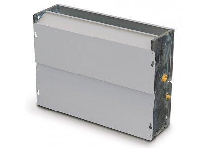 Фанкойл Lessar LSF-600AE22C
