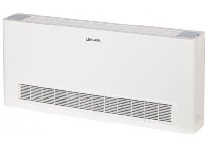 Фанкойл Lessar LSF-600AM22