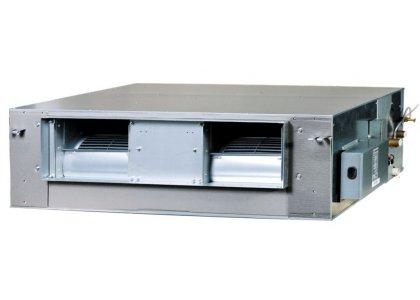 Фанкойл LSF-1400DD22H