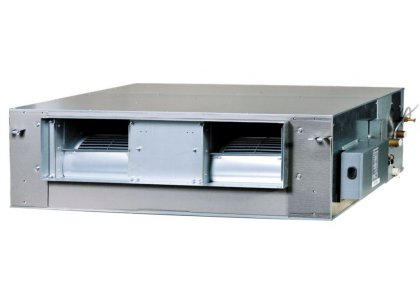 Фанкойл LSF-2200DD22HE