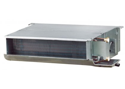 Фанкойл LSF-400DG22E