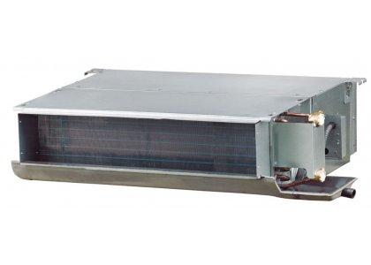 Фанкойл LSF-800DG22E