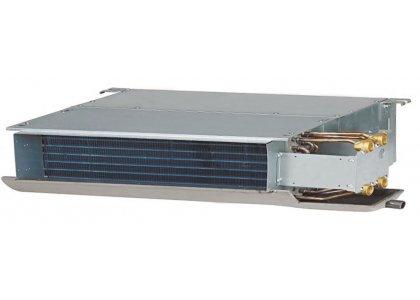 Фанкойл LSF-800DG42
