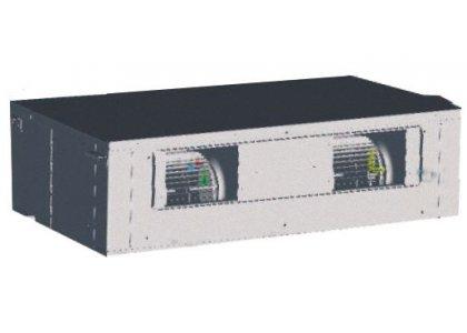 Канальная сплит-система FGR 20 BNa-M (380 В)