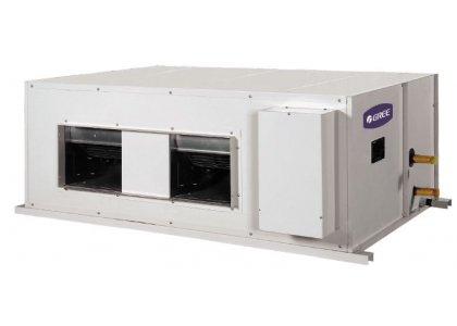 Канальная сплит-система FGR 25 СNa-M (380 В)